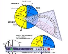 GeoEnZo: Universal mathematical Windows 7-10 program for